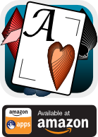 Download Super Hearts on the Amazon Appstore